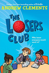 The Losers Club (Paperback)