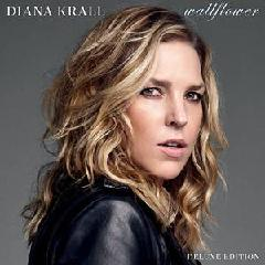 Diana Krall - Wallflower (Deluxe Edition)