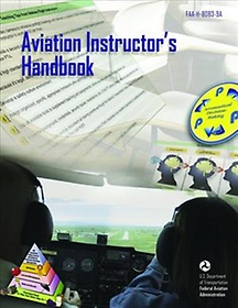"<font title=""Aviation Instructor"
