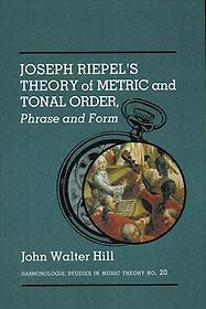"""<font title=""""Joseph Riepiel"""