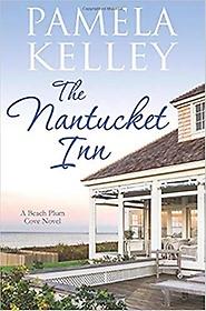 """<font title=""""The Nantucket Inn : Nantucket Beach Plum Cove series (Paperback)"""">The Nantucket Inn : Nantucket Beach Plum...</font>"""