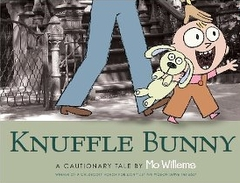 "<font title=""Knuffle Bunny: A Cautionary Tale (Hardcover)"">Knuffle Bunny: A Cautionary Tale (Hardco...</font>"