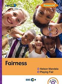 "<font title=""[EBS 초등영어] EBS 초목달 Fairness 1. Nelson Mandela / 2. Playing Fair - Uranus 4-1"">[EBS 초등영어] EBS 초목달 Fairness 1. Ne...</font>"