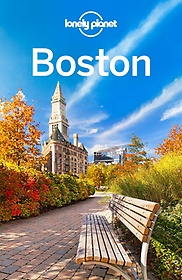 """<font title=""""Lonely Planet Boston (Paperback/ 6th Ed.)"""">Lonely Planet Boston (Paperback/ 6th Ed....</font>"""