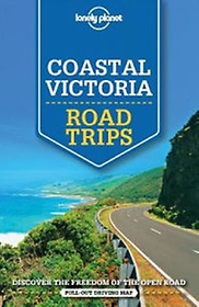 "<font title=""Lonely Planet Coastal Victoria Road Trips (Paperback)"">Lonely Planet Coastal Victoria Road Trip...</font>"