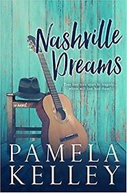 Nashville Dreams (Paperback)