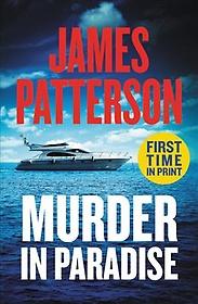 Murder in Paradise (Hardcover)