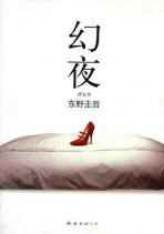 幻夜 환야 백야행 자매편 (중국어판)