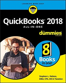 "<font title=""Quickbooks 2018 Aio for Dummies (Paperback)"">Quickbooks 2018 Aio for Dummies (Paperba...</font>"