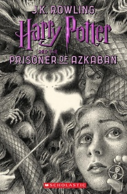 "<font title=""Harry Potter and the Prisoner of Azkaban (Paperback)"">Harry Potter and the Prisoner of Azkaban...</font>"