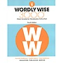 Wordly Wise 3000 : Book 5 (Paperback/4th Ed.) 책표지