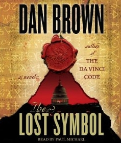 "<font title=""The Lost Symbol : Audio CD (Unabridged/ 도서별매)"">The Lost Symbol : Audio CD (Unabridged/ ...</font>"