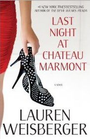 """<font title=""""Last Night at Chateau Marmont (Paperback) """">Last Night at Chateau Marmont (Paperback...</font>"""