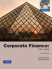 "<font title=""Corporate Finance (Paperback/ 2nd International Ed.)"">Corporate Finance (Paperback/ 2nd Intern...</font>"