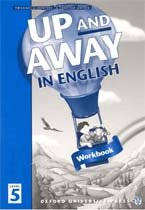 Up and Away in English 5 - Workbook