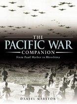 The Pacific War Companion (Hardcover)