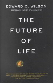 "<font title=""The Future of Life (Prebind / Reprint Edition)"">The Future of Life (Prebind / Reprint Ed...</font>"