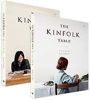 "<font title=""THE KINFOLK TABLE 킨포크 테이블 특가 세트"">THE KINFOLK TABLE 킨포크 테이블 특가 세...</font>"