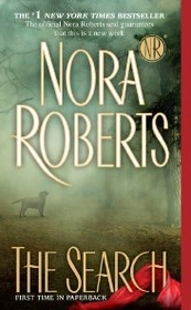 The Search (Paperback)