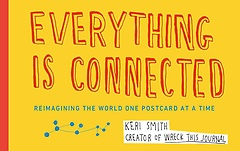 Everything Is Connected (Paperback)