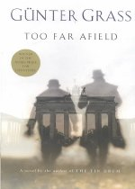 Too Far Afield (Hardcover )
