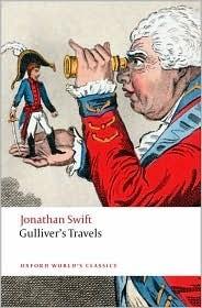 "<font title=""Gulliver"