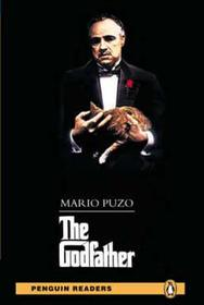 "<font title=""The Godfather : Penguin Readers, Level 4 (Paperback+CD)"">The Godfather : Penguin Readers, Level 4...</font>"