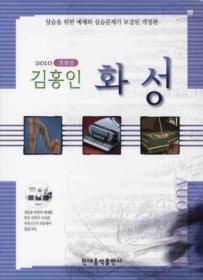 김홍인 화성