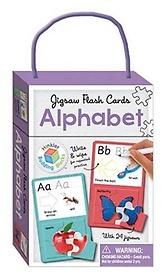 "<font title=""Alphabet Building Blocks - Jigsaw Flash Cards (Cards)"">Alphabet Building Blocks - Jigsaw Flash ...</font>"