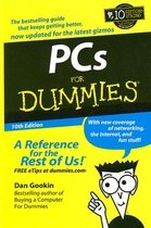 Pcs for Dummies (Hardcover)