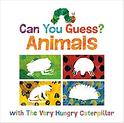 """<font title=""""Can You Guess With the Very Hungry Caterpillar?"""">Can You Guess With the Very Hungry Cater...</font>"""