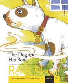 "<font title=""Read Aloud! 리드 얼라우드 - The Dog and His Bone "">Read Aloud! 리드 얼라우드 - The Dog and ...</font>"