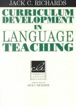 "<font title=""Curriculum Development in Language Teaching (Paperback)"">Curriculum Development in Language Teach...</font>"