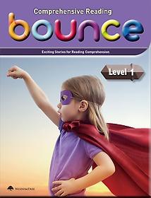 bounce - Level 1