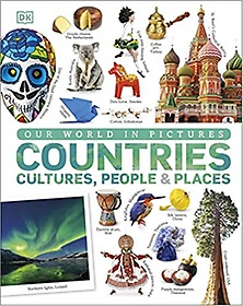 Our World in Pictures (Hardcover)