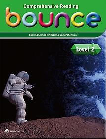 bounce - Level 2