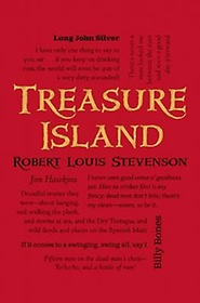 "<font title=""Treasure Island (Paperback/ Reprint Edition)"">Treasure Island (Paperback/ Reprint Edit...</font>"