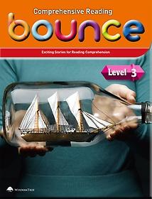 bounce - Level 3