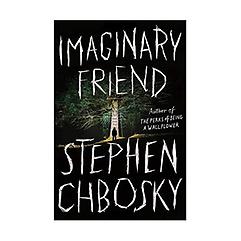 "<font title=""Imaginary Friend (Paperback, International)"">Imaginary Friend (Paperback, Internation...</font>"