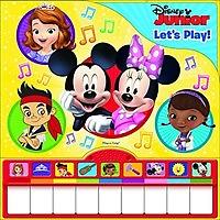 "<font title=""Disney Junior Let"