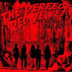 레드벨벳(Red Velvet) 2집 - The Perfect Red Velvet [리패키지] [키노 앨범]