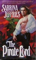 The Pirate Lord (Mass Market Paperback)