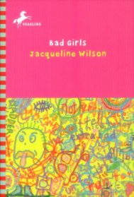 Bad Girls (Paperback)