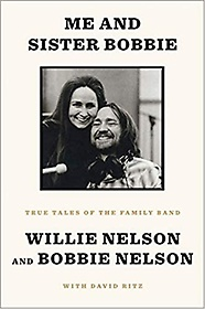"""<font title=""""Me and Sister Bobbie: True Tales of the Family Band (Hardcover)"""">Me and Sister Bobbie: True Tales of the ...</font>"""