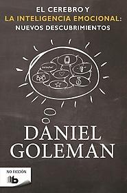 """<font title=""""El cerebro y la inteligencia emocional/ The Brain and Emotional Intelligence: New Insights (Paperback) - Spanish Edition"""">El cerebro y la inteligencia emocional/ ...</font>"""