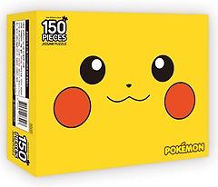 "<font title=""포켓몬스터 직소퍼즐 - 행복한 피카츄 (150조각)"">포켓몬스터 직소퍼즐 - 행복한 피카츄 (150...</font>"