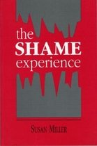 The Shame Experience (Paperback)