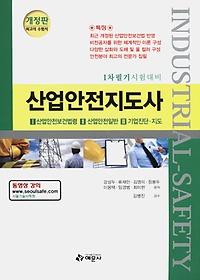 산업안전지도사 (2013)