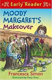 "<font title=""Moody Margaret"