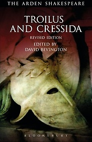 "<font title=""Troilus and Cressida: Third Series, Revised Edition"">Troilus and Cressida: Third Series, Revi...</font>"
